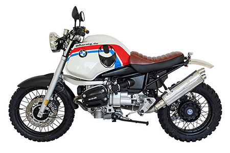 BMW-R1100GS-Scrambler