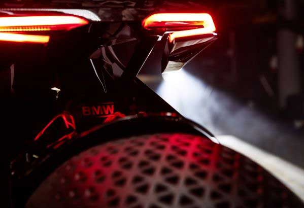 p90238709_lowres_bmw-motorrad-vision