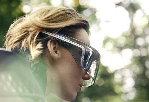 p90238713_lowres_bmw-motorrad-vision